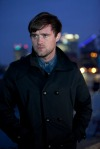 03 Twenty8k Jonas Armstrong - Clint O'Connor3