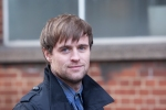 03 Twenty8k Jonas Armstrong - Clint O'Connor4