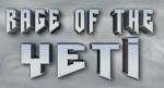 Rage_of_the_yeti_002