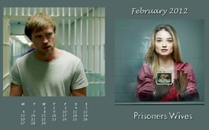 feb-calendar2012