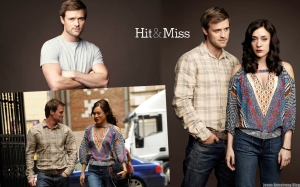 hit and miss wallpaper1