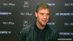 Jonas Armstrong - Hit & Miss interview - 52