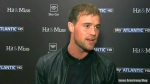Jonas Armstrong - Hit & Miss interview - 61