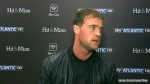 Jonas Armstrong - Hit & Miss interview - 63