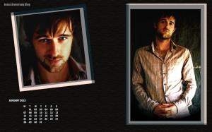 january-2013--calendar-Jonas-Armstrong