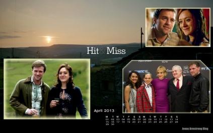 Calendar-2013---April