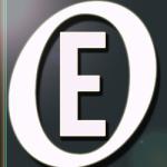 entout03