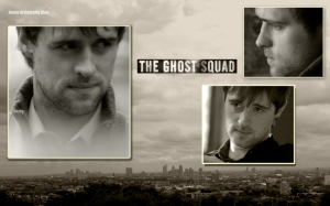 June-2013---Ghost-Squad-wallpaper